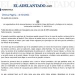 El mejor asador en Madrid de cochinillo y cordero